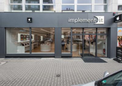 Implement-Mannheim-25_web