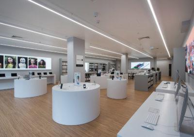 Implement-IT Shop Mannheim_Apple Premium Reseller